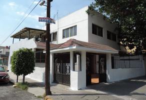 Foto de casa en venta en antonio ruiz galindo , san pedro el chico, gustavo a. madero, df / cdmx, 19096115 No. 01