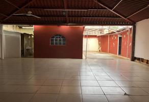 Foto de local en renta en antonio rullan ferrer , mayito, centro, tabasco, 10461814 No. 01