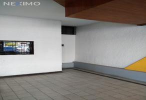 Foto de oficina en venta en antonio segoviano 275, los paraísos, león, guanajuato, 17729855 No. 01
