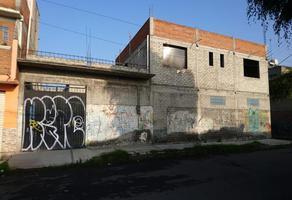 Foto de casa en venta en antonio sierra 263 , la conchita zapotitlán, tláhuac, df / cdmx, 10233604 No. 01