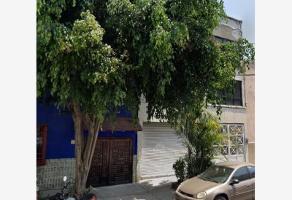 Foto de casa en venta en antonio solis 00, obrera, cuauhtémoc, df / cdmx, 0 No. 01