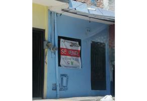 Foto de casa en venta en  , antonio toledo corro, mazatlán, sinaloa, 16956740 No. 01