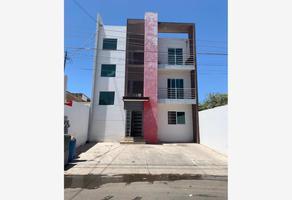 Foto de edificio en venta en antonio topete 2 3148, infonavit humaya, culiacán, sinaloa, 0 No. 01