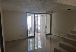 Foto de casa en renta en antonio valeriano 3220, campo de polo chapalita, guadalajara, jalisco, 0 No. 01