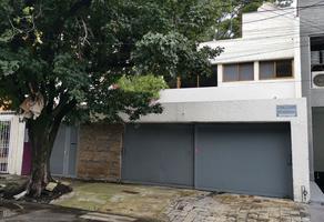 Foto de casa en renta en antonio valeriano 3220, juan diego, guadalajara, jalisco, 0 No. 01