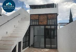 Foto de casa en venta en antonio villanueva , san rafael insurgentes, san miguel de allende, guanajuato, 0 No. 01