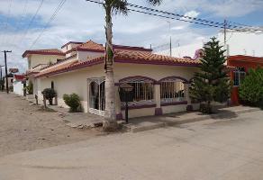 Casas En Venta En Antonio Yamaguchi Gonzalez Nav Propiedades Com
