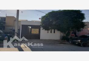 Foto de casa en venta en antonio zuñiga 2407, villas del salvacar, juárez, chihuahua, 0 No. 01