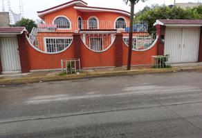 Foto de casa en venta en  , antorcha valle de chalco, valle de chalco solidaridad, méxico, 0 No. 01
