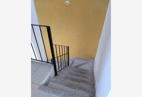 Foto de casa en renta en  , anturios, león, guanajuato, 0 No. 01