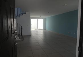 Foto de casa en renta en anturios recidencial 00, anturios, león, guanajuato, 0 No. 01
