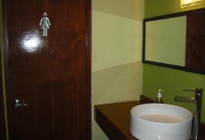 Foto de casa en venta en anzures 56, anzures, miguel hidalgo, df / cdmx, 0 No. 02