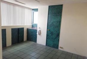 Foto de oficina en venta en anzures 65, anzures, puebla, puebla, 17389265 No. 01