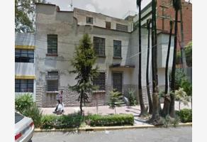 Foto de terreno habitacional en venta en anzures , anzures, miguel hidalgo, df / cdmx, 0 No. 01