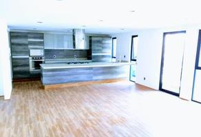 Foto de edificio en venta en  , anzures, miguel hidalgo, df / cdmx, 10548806 No. 01