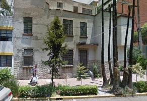 Foto de terreno habitacional en venta en  , anzures, miguel hidalgo, df / cdmx, 11968933 No. 01