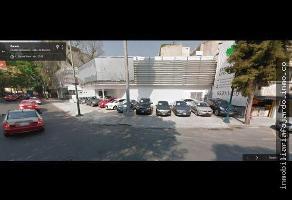 Foto de terreno habitacional en venta en  , anzures, miguel hidalgo, df / cdmx, 12826888 No. 01