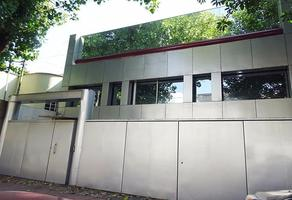 Foto de edificio en venta en  , anzures, miguel hidalgo, df / cdmx, 14766698 No. 01
