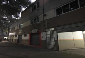 Foto de edificio en venta en  , anzures, miguel hidalgo, df / cdmx, 16671440 No. 01
