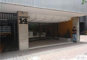 Foto de oficina en venta en  , anzures, miguel hidalgo, df / cdmx, 17281994 No. 03