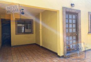 Foto de casa en venta en  , anzures, miguel hidalgo, df / cdmx, 18208727 No. 01