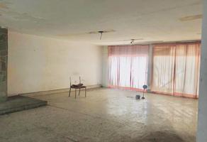 Foto de casa en venta en  , anzures, miguel hidalgo, df / cdmx, 18319933 No. 01