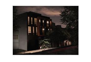 Foto de edificio en venta en  , anzures, miguel hidalgo, df / cdmx, 0 No. 01