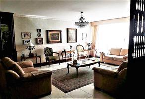 Foto de casa en venta en  , anzures, miguel hidalgo, df / cdmx, 19003235 No. 01
