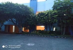 Foto de edificio en venta en  , anzures, miguel hidalgo, df / cdmx, 19055166 No. 01