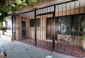 Foto de casa en venta en apaches 121, el tajito, torreón, coahuila de zaragoza, 0 No. 01