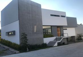 Foto de casa en venta en apaches 621, colomos providencia, guadalajara, jalisco, 0 No. 01