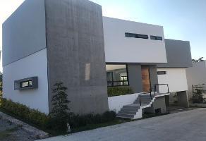 Foto de casa en venta en apaches 621, monraz, guadalajara, jalisco, 0 No. 01