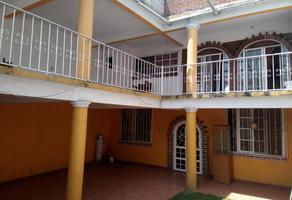 Foto de casa en venta en apanquetzalco 35, atlihuayan, yautepec, morelos, 6089793 No. 01