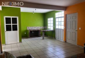 Foto de departamento en renta en apapatlas 122, barrio xaltocan, xochimilco, df / cdmx, 15411462 No. 01