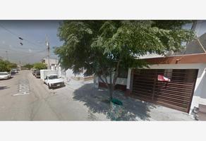 Foto de casa en venta en aparatistas #0, paseo de san bernabé, monterrey, nuevo león, 0 No. 01