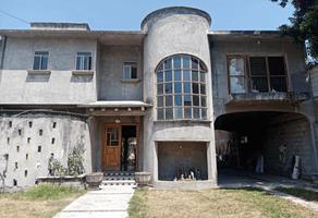 Foto de casa en venta en apatlaco 0, río apatlaco, temixco, morelos, 0 No. 01
