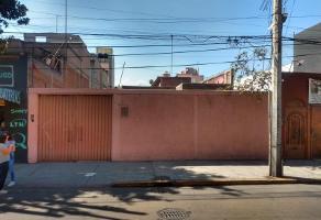Foto de casa en venta en  , apatlaco, iztapalapa, df / cdmx, 0 No. 01