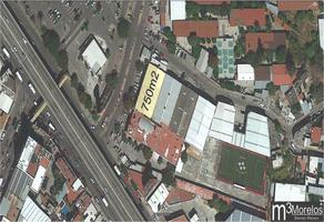 Foto de local en renta en  , apatlaco, jiutepec, morelos, 16808179 No. 01