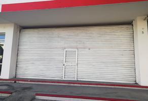 Foto de local en renta en  , apatlaco, jiutepec, morelos, 18472225 No. 01