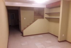 Foto de casa en venta en apatzingan 0, los héroes ecatepec sección v, ecatepec de morelos, méxico, 0 No. 01