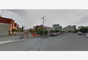 Foto de casa en venta en apatzingan 000, los héroes ecatepec sección v, ecatepec de morelos, méxico, 9770282 No. 01