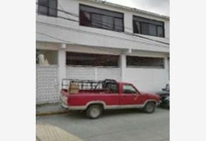 Foto de casa en venta en apatzingán 7, lázaro cárdenas, cuernavaca, morelos, 6275542 No. 01