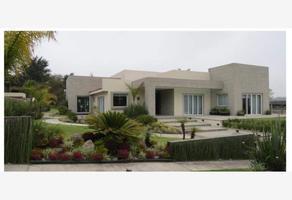 Foto de casa en venta en apaxco 5, club de golf valle escondido, atizapán de zaragoza, méxico, 0 No. 01