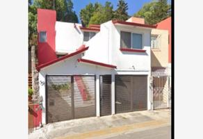 Foto de casa en venta en apeninos 00, lomas verdes 4a sección, naucalpan de juárez, méxico, 0 No. 01