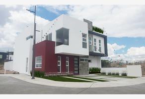 Foto de casa en venta en apeninos 260, loma juriquilla, querétaro, querétaro, 0 No. 01
