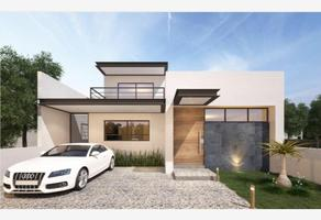 Foto de casa en venta en apeninos 304, balcones de juriquilla, querétaro, querétaro, 20186322 No. 01
