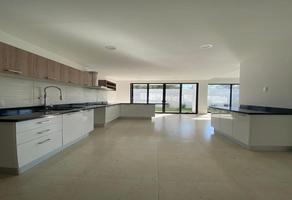 Foto de casa en venta en apeninos 348, balcones de juriquilla, querétaro, querétaro, 0 No. 01