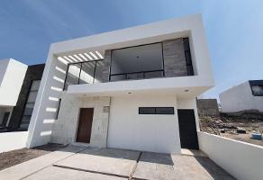 Foto de casa en venta en apeninos 406, loma juriquilla, querétaro, querétaro, 0 No. 01