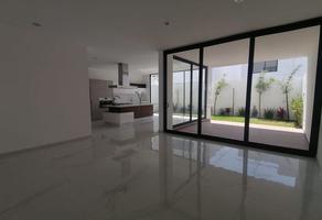 Foto de casa en venta en apeninos 420, loma juriquilla, querétaro, querétaro, 0 No. 01