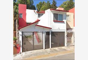 Foto de casa en venta en apeninos 59, lomas verdes 4a sección, naucalpan de juárez, méxico, 0 No. 01